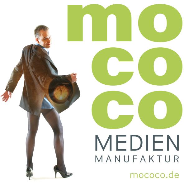 Mococo Medienmanufaktur