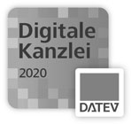 label_digitale_kanzlei_2020_footer